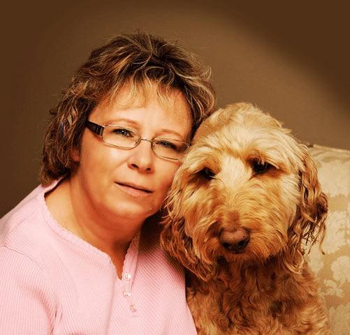 Anns Pet Services - Owner