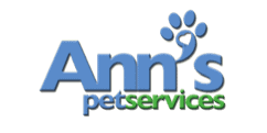 Ann's Pet Services | Dog Walking & Pet Sitting Fort McMurray